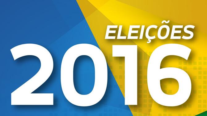 147 prefeitos eleitos correm risco de não assumir, TSE vai priorizar julgamentos