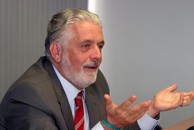 Lava Jato: Empresário teria coordenado caixa dois em campanha de Jaques Wagner