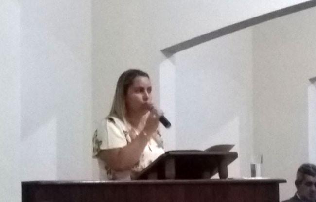 APLB-Macaúbas expõe diversos problemas na Educação do município