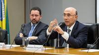 Governo anuncia corte de R$ 42,1 bilhões em despesas