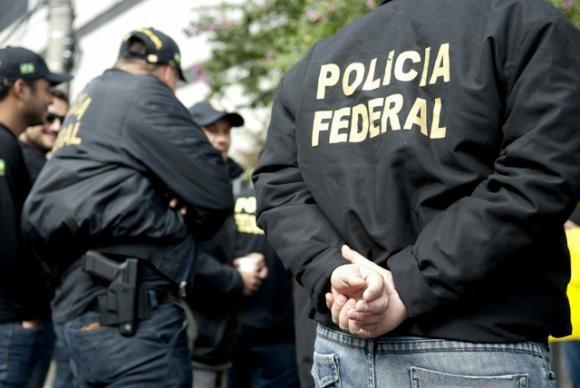 Operação desarticula quadrilha que fraudava seguro-desemprego na Bahia