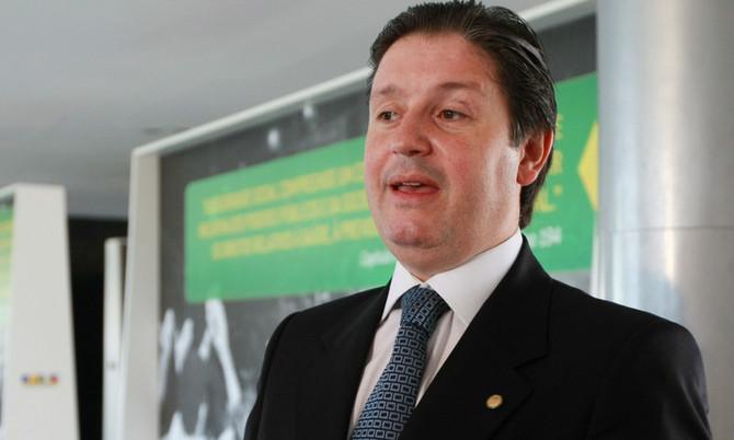 Rocha Loures é preso após perder o mandato de deputado federal