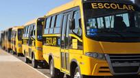 Bahia: Governo do Estado dobrará repasses aos municípios para transporte escolar