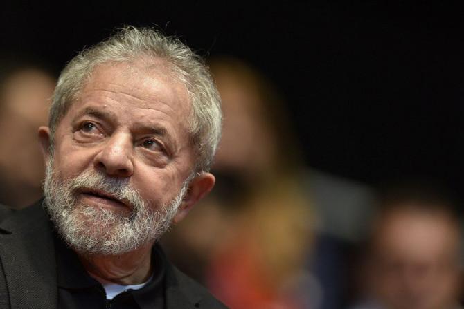 """À Justiça, Lula nega ter obstruído a Lava Jato e diz sofrer """"um massacre"""""""