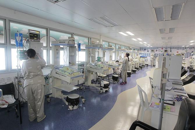 Bahia é o 3º estado que menos investe em saúde; gasto é de R$ 2,13 por habitante