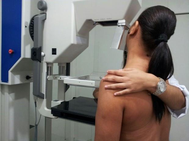 Veja os fatores de risco para câncer de mama que a população ainda ignora
