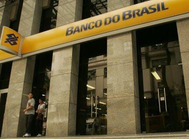 Banco do Brasil é condenado por improbidade em ação do MPF