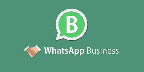 whatsapp-empresarial.jpg