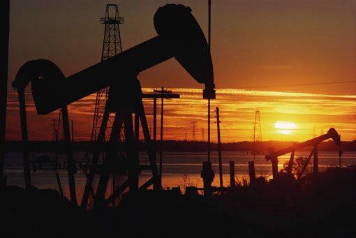 Petróleo e gás podem fomentar cadeia produtiva na Bahia
