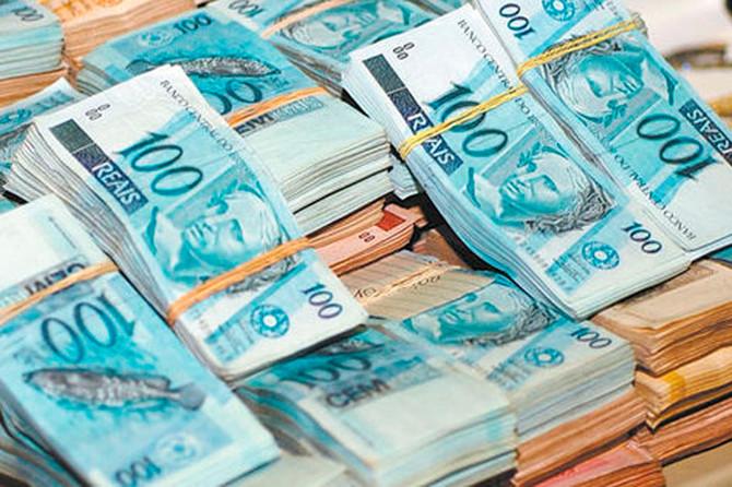 Macaúbas agora é 2.2, e prefeitura terá mais dinheiro