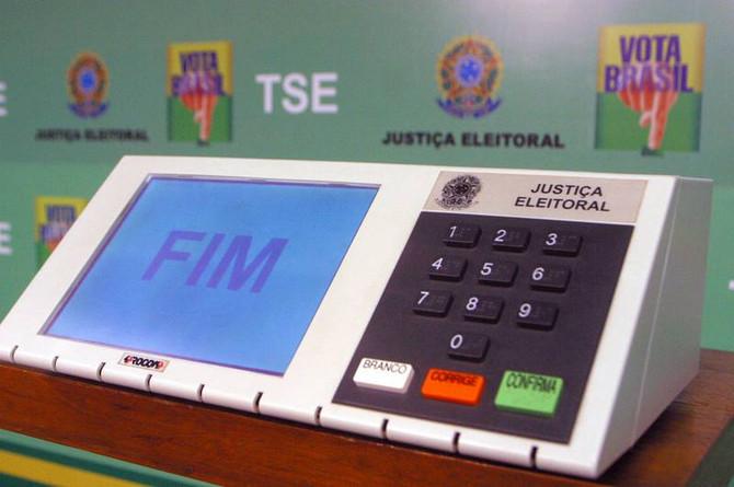 360 candidatos e coligações ainda não prestaram contas eleitorais na Bahia