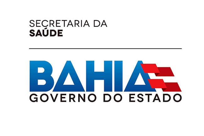 Governo do Estado nega Centro de Hemodiálise em Macaúbas