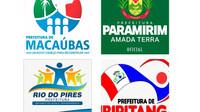 Confira as ações das prefeituras da região através da rede social oficial