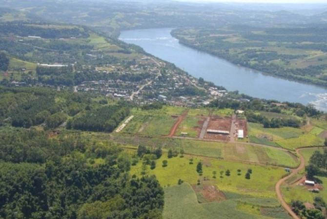 Governo Federal lança programa para qualificar gestão ambiental nos municípios
