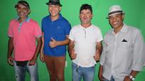 É oficial! Vice-prefeito de Macaúbas abandona prefeito e une seu grupo com o grupo da oposição