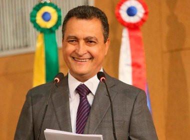 Governador da Bahia anuncia 470 mil euros para instalação de teleféricos em Salvador