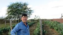Aloisio Rebonato confirma que é pré-candidato a prefeito de Macaúbas