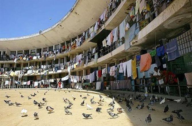 Tempo médio de prisão temporária na Bahia é de 371 dias, aponta CNJ