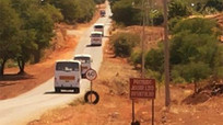 Macaúbas: Secretaria de Educação deixa alunos da região de Santa Apolônia sem transporte