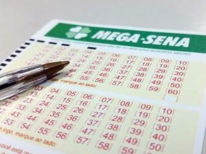 Mega-Sena, concurso 1.866: ninguém acerta e prêmio acumula em R$ 33 mi