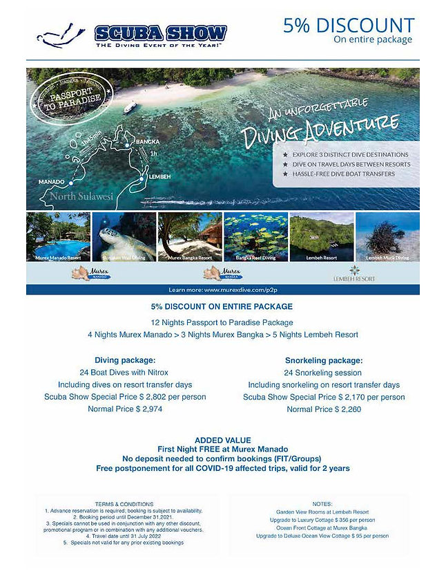 Passport to Paradise Scuba Show 2021.jpg