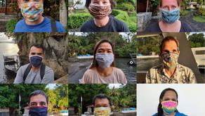 COVID-19 Facemask Initiative
