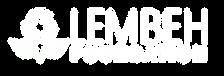 Lembeh Foundation logo.png