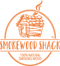 Smokewood logo orange.png