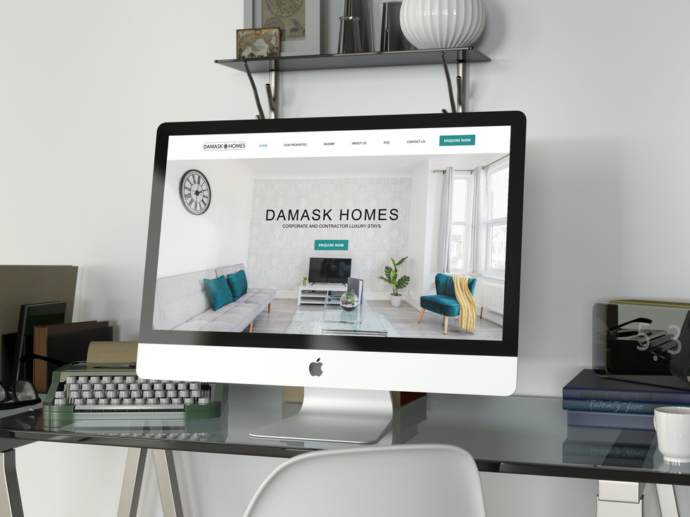 damask-homes-serviced-accommodation-tula