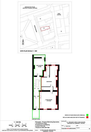 Suite 2 - Ground Floor.jpg