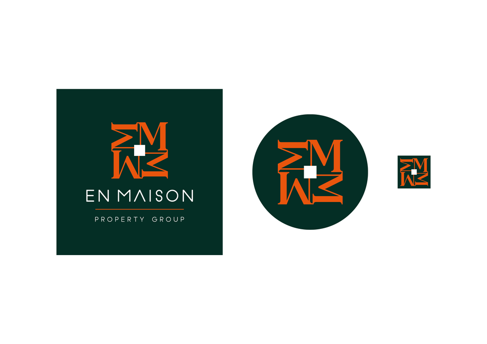 en-maison-serviced-accommodation-tulay-d