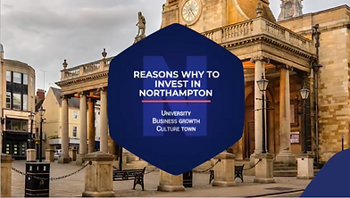 the-right-property-group-northampton-ser