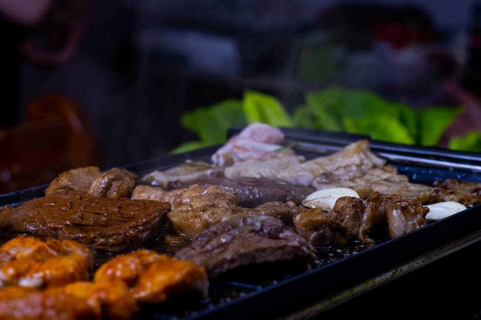 kabayan-grill-portsmouth-bbq-food-tulay-