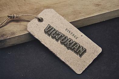 vintage-victorian-us-tulay-digital-marke