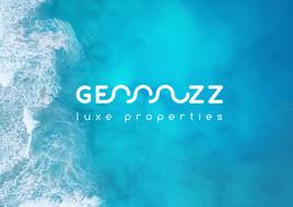 Gerrazz Luxe Properties JPG 3.4.jpg