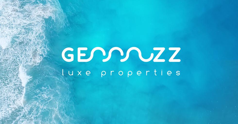 Gerrazz Luxe Properties