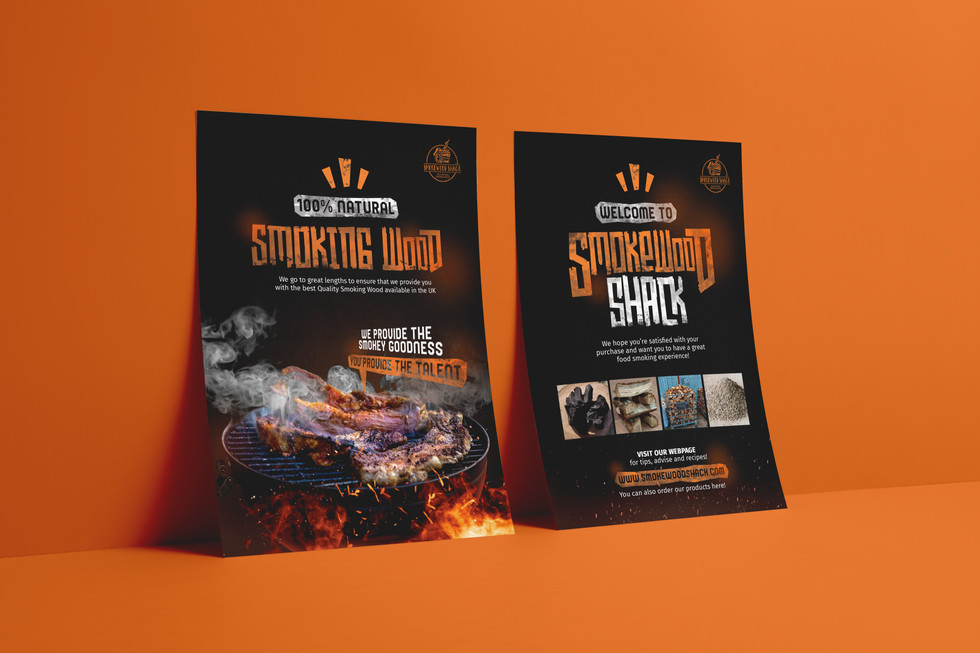 smokewood-shack-wood-store-tulay-digital