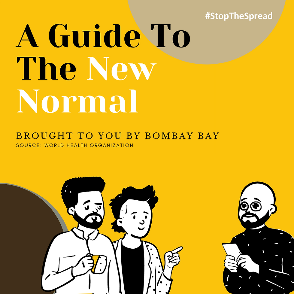bombay-bay-portsmouth-restaurant-tulay-d