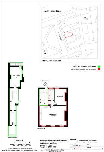 Suite 3 - First Floor.jpg