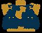Logo-Full-500.png