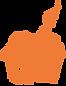 Smokewood logo orange shed.png