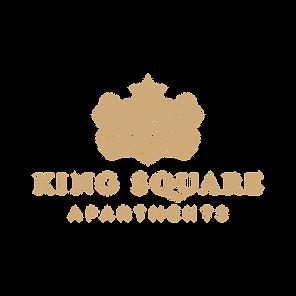 KSA_Logo_Primary-2.png