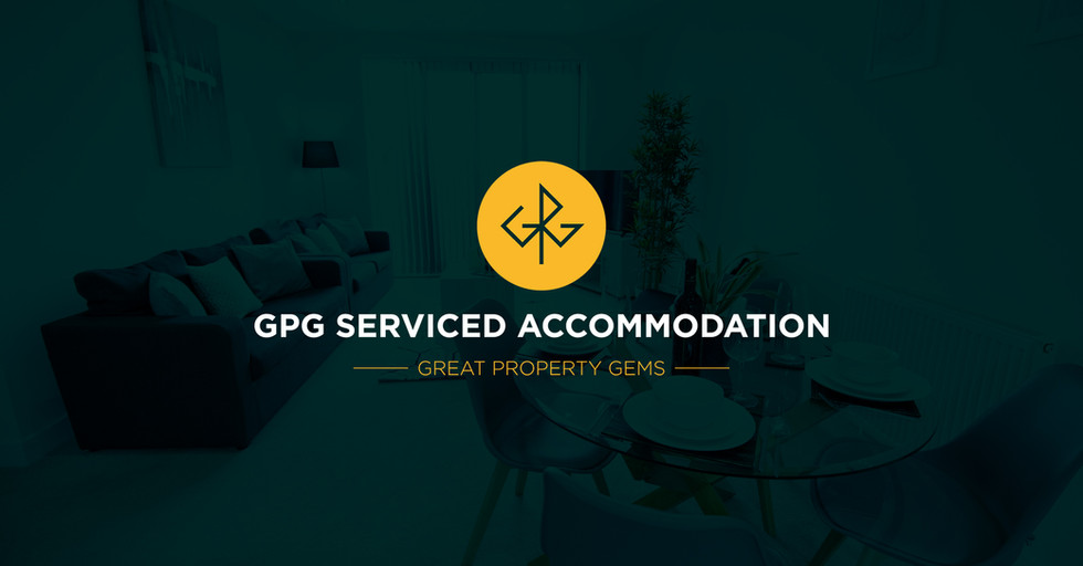 GPG Serviced Accommodation