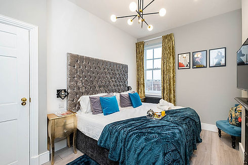 Hotel Accommodation Bridgwater22.jpg