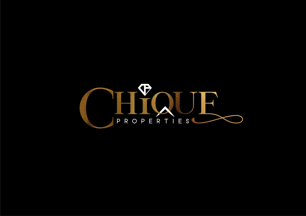 chique-properties-serviced-accommodation