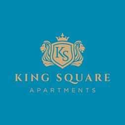 KSA_Logo_Primary-1.png