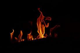 fire-P2R5ZCF.jpg