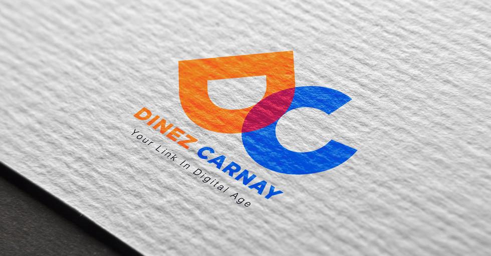 Dinez Carnay