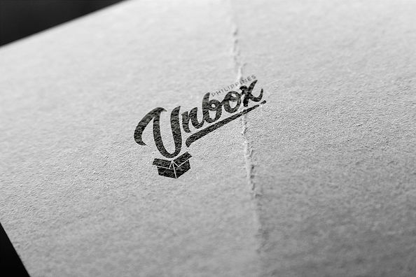 unbox-philippines-logo-tulay-digital-mar