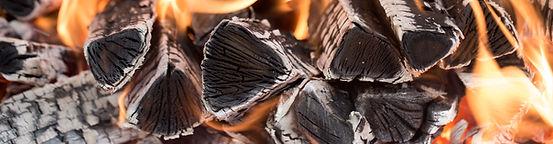 burning-fire-wood-GTN7W7Z.jpg